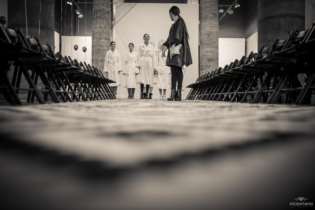 Mmod2014_vicsoriano-1227