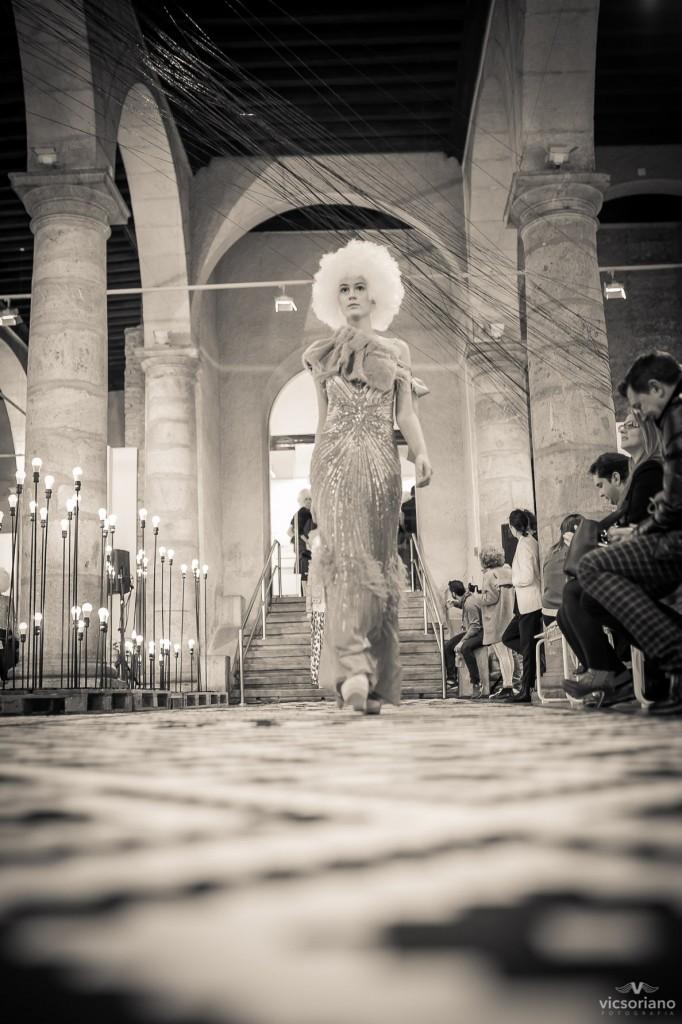 Mmod2014_vicsoriano-1258
