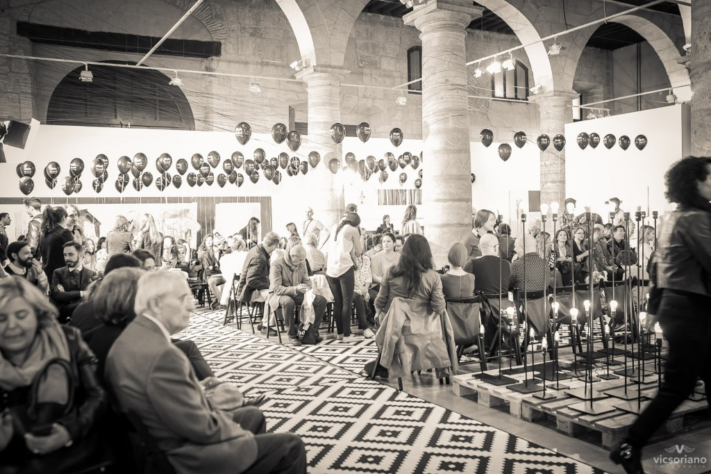 Mmod2014_vicsoriano-1271