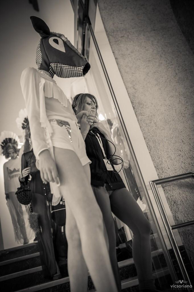 Mmod2014_vicsoriano-660