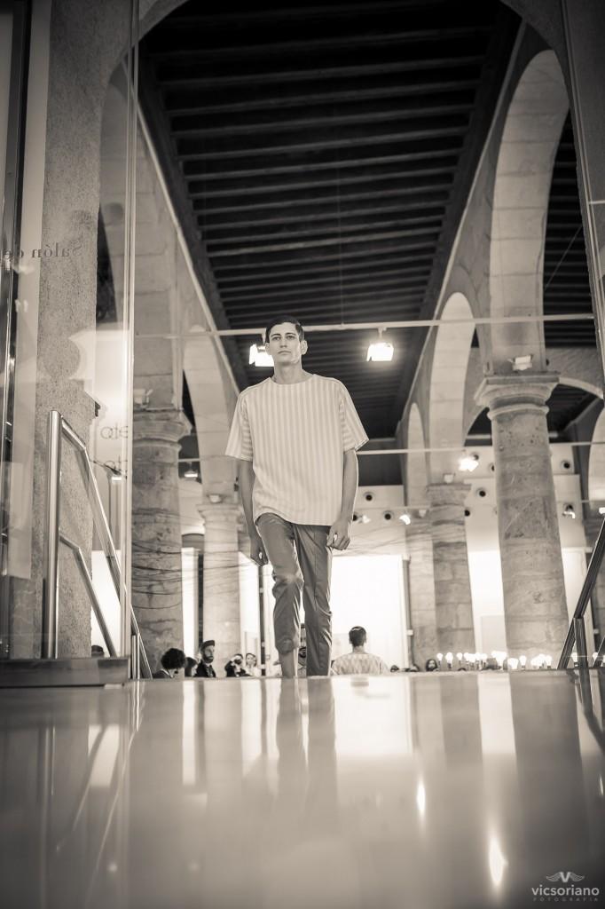 Mmod2014_vicsoriano-820
