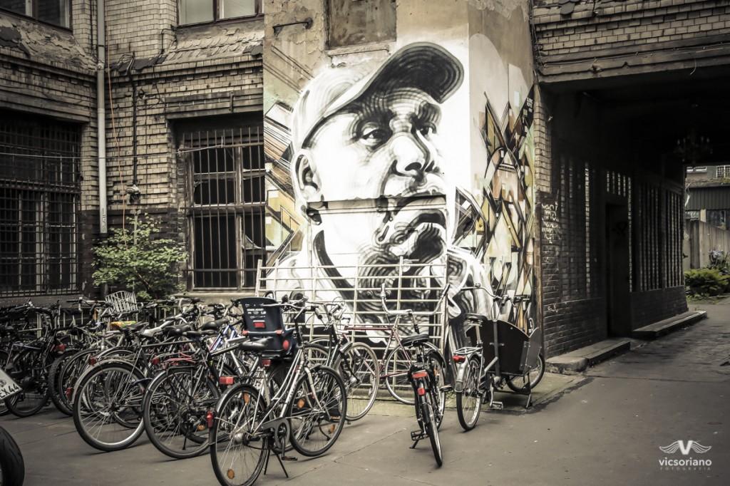 FOTOS BERLIN-VICSORIANO FOTO-1