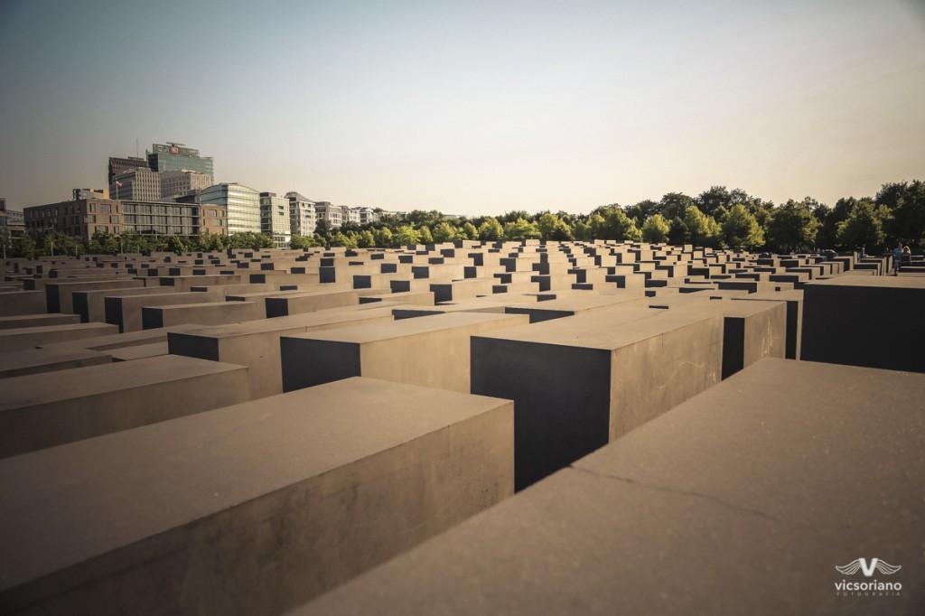 FOTOS BERLIN-VICSORIANO FOTO-101