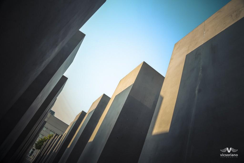FOTOS BERLIN-VICSORIANO FOTO-103