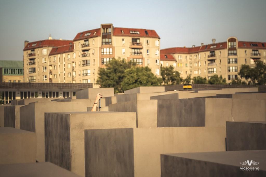 FOTOS BERLIN-VICSORIANO FOTO-104