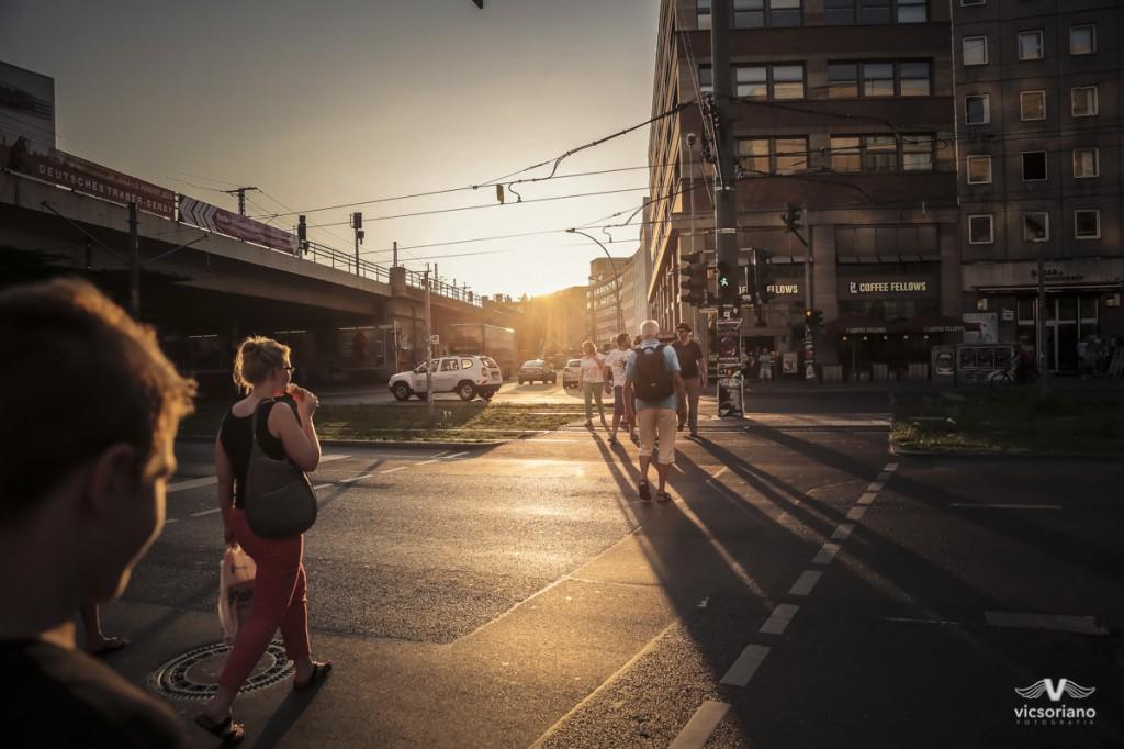 FOTOS BERLIN-VICSORIANO FOTO-106