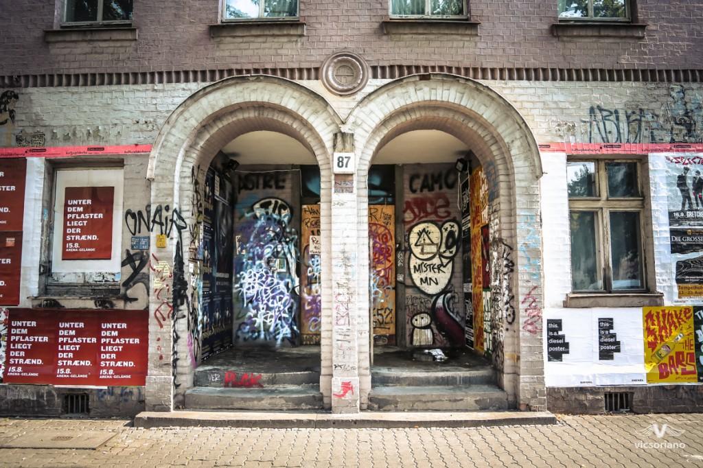 FOTOS BERLIN-VICSORIANO FOTO-109