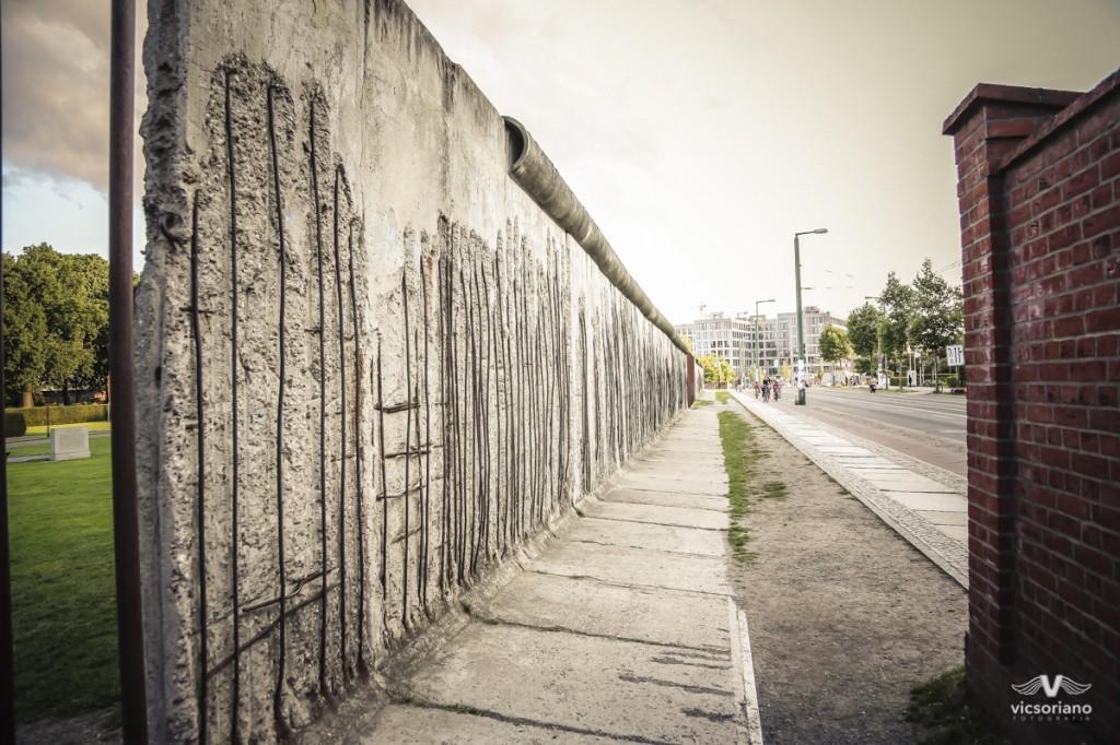 FOTOS BERLIN-VICSORIANO FOTO-11