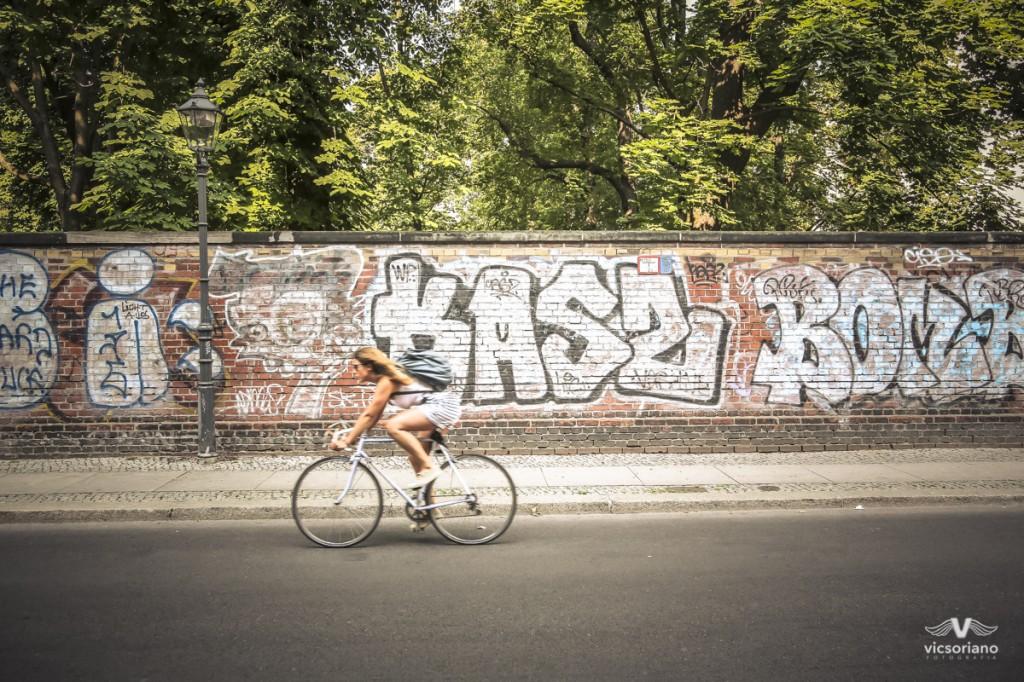 FOTOS BERLIN-VICSORIANO FOTO-112