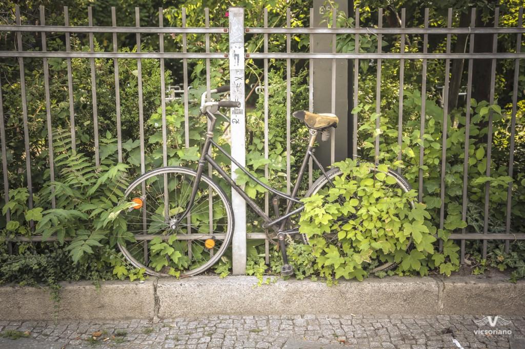 FOTOS BERLIN-VICSORIANO FOTO-114
