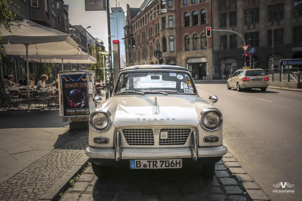 FOTOS BERLIN-VICSORIANO FOTO-115