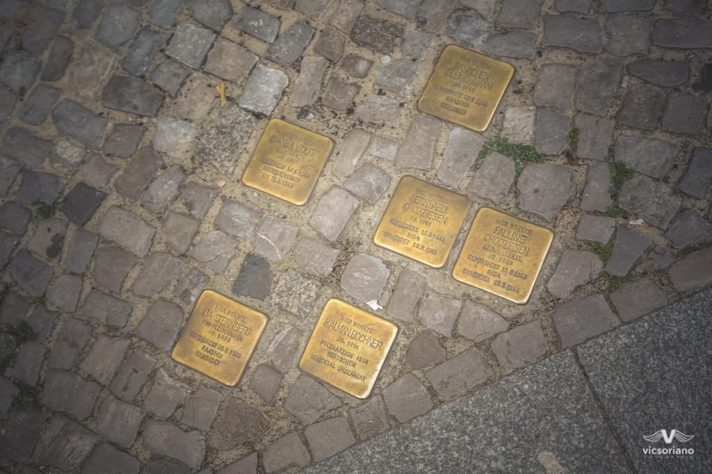 FOTOS BERLIN-VICSORIANO FOTO-117