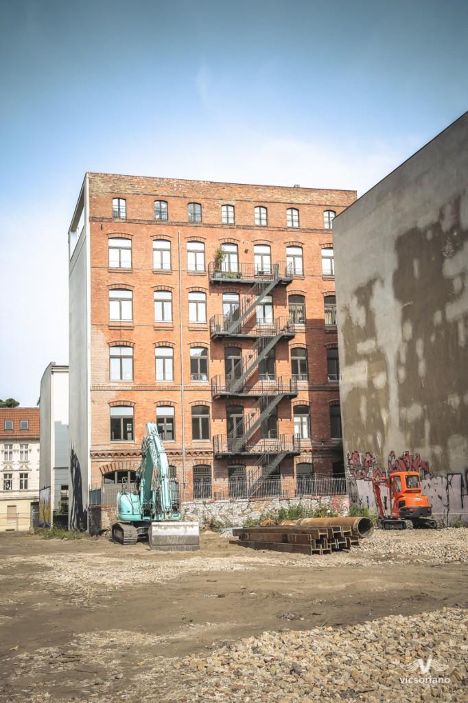 FOTOS BERLIN-VICSORIANO FOTO-118