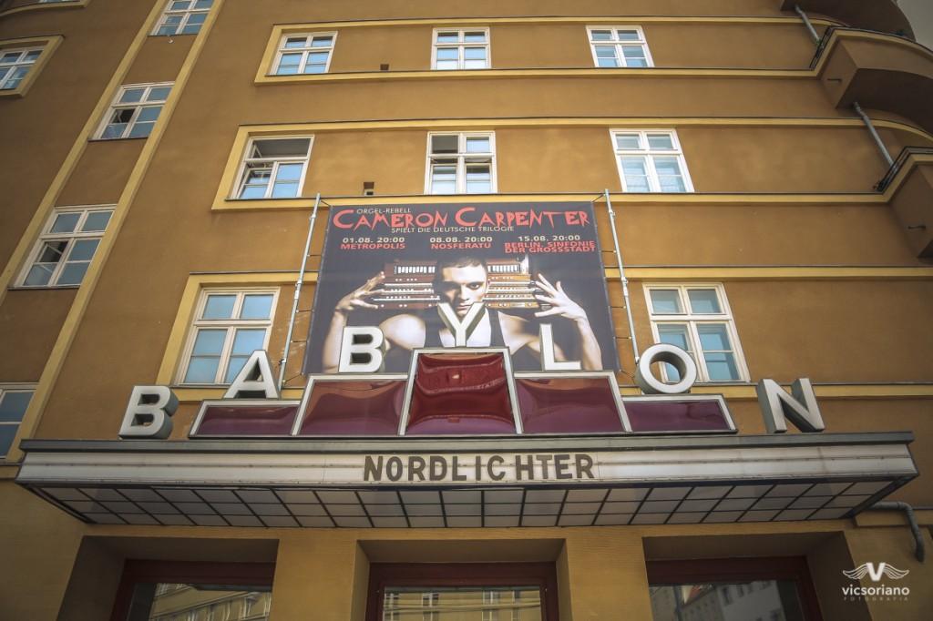 FOTOS BERLIN-VICSORIANO FOTO-122