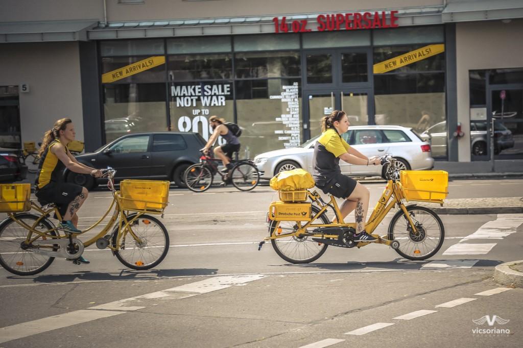 FOTOS BERLIN-VICSORIANO FOTO-123