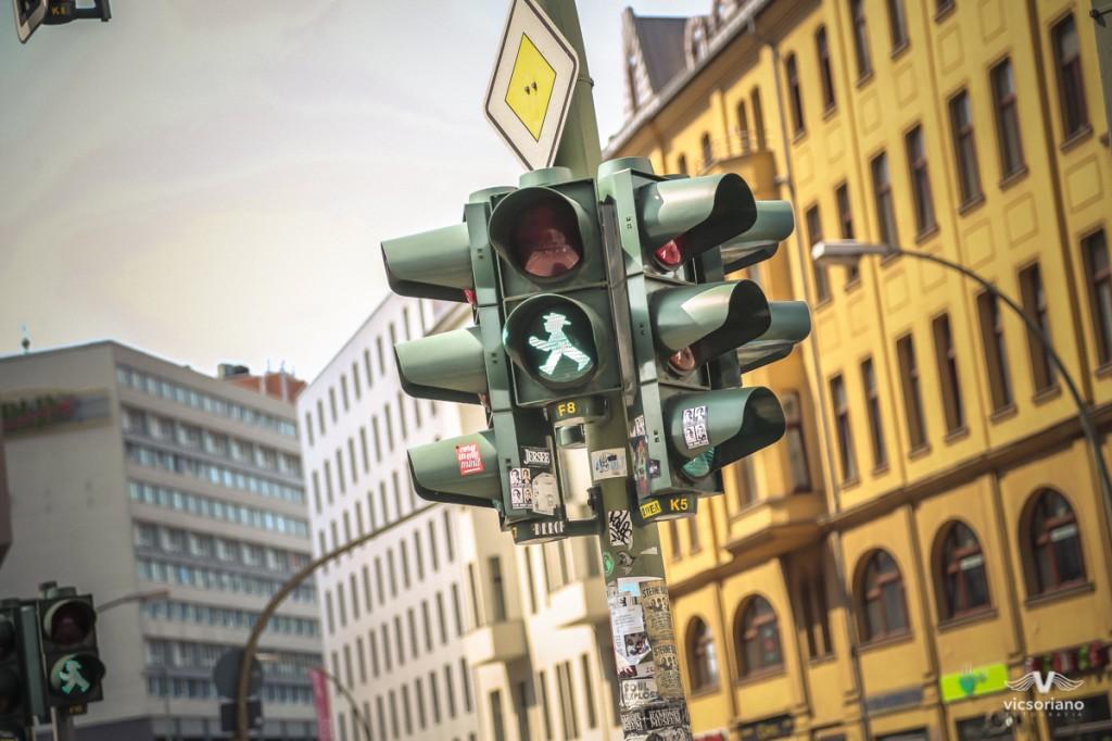 FOTOS BERLIN-VICSORIANO FOTO-124