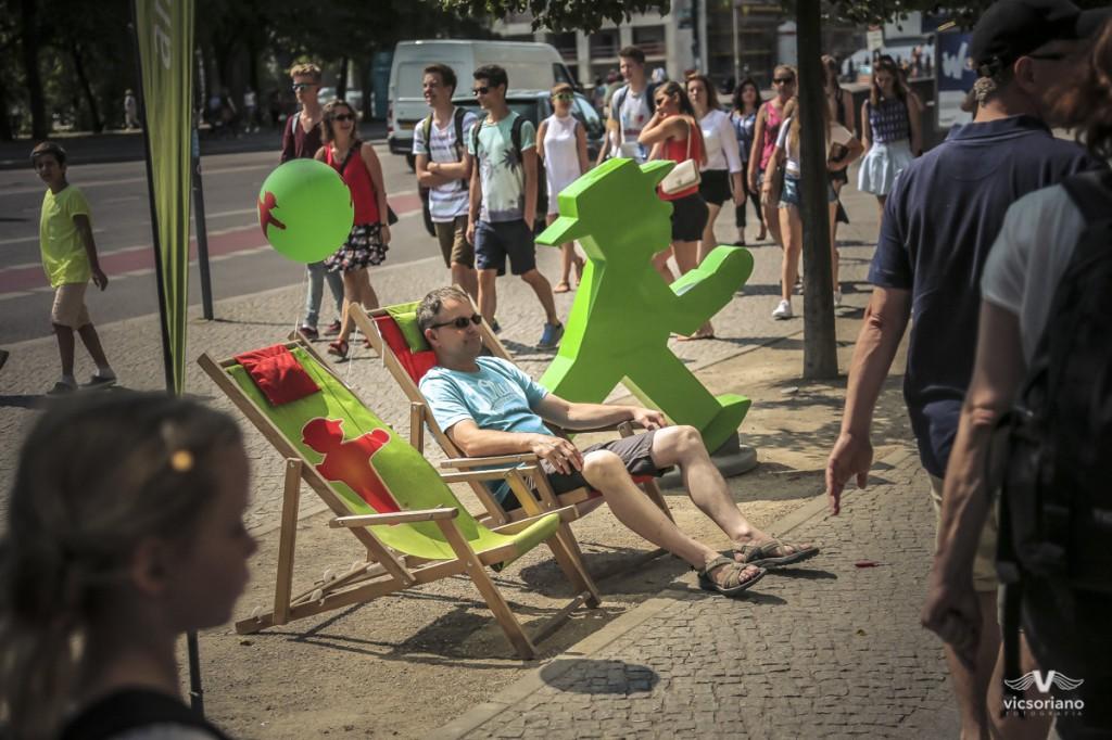 FOTOS BERLIN-VICSORIANO FOTO-128