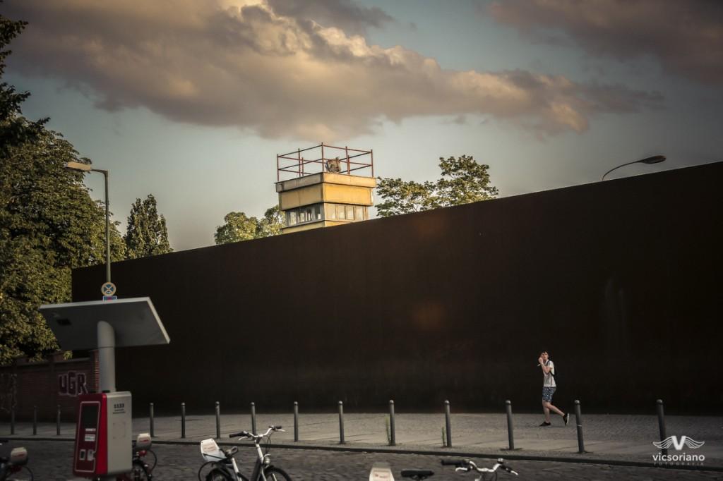 FOTOS BERLIN-VICSORIANO FOTO-13