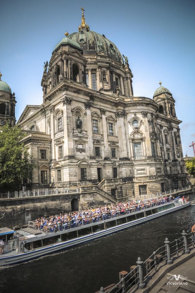 FOTOS BERLIN-VICSORIANO FOTO-130
