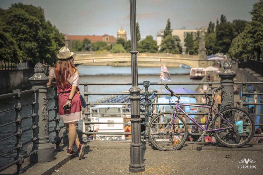 FOTOS BERLIN-VICSORIANO FOTO-132