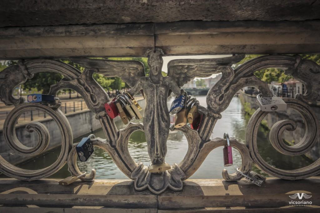 FOTOS BERLIN-VICSORIANO FOTO-138
