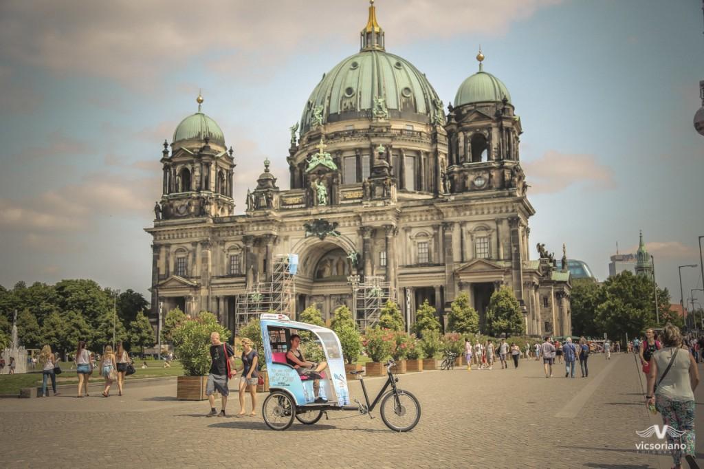 FOTOS BERLIN-VICSORIANO FOTO-139