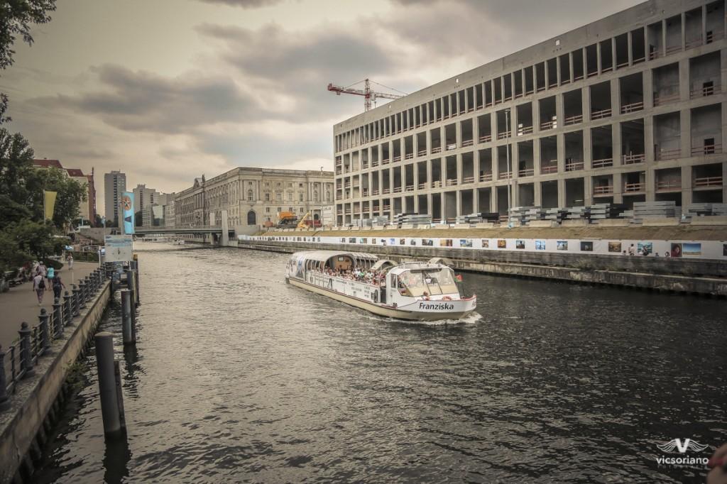 FOTOS BERLIN-VICSORIANO FOTO-142
