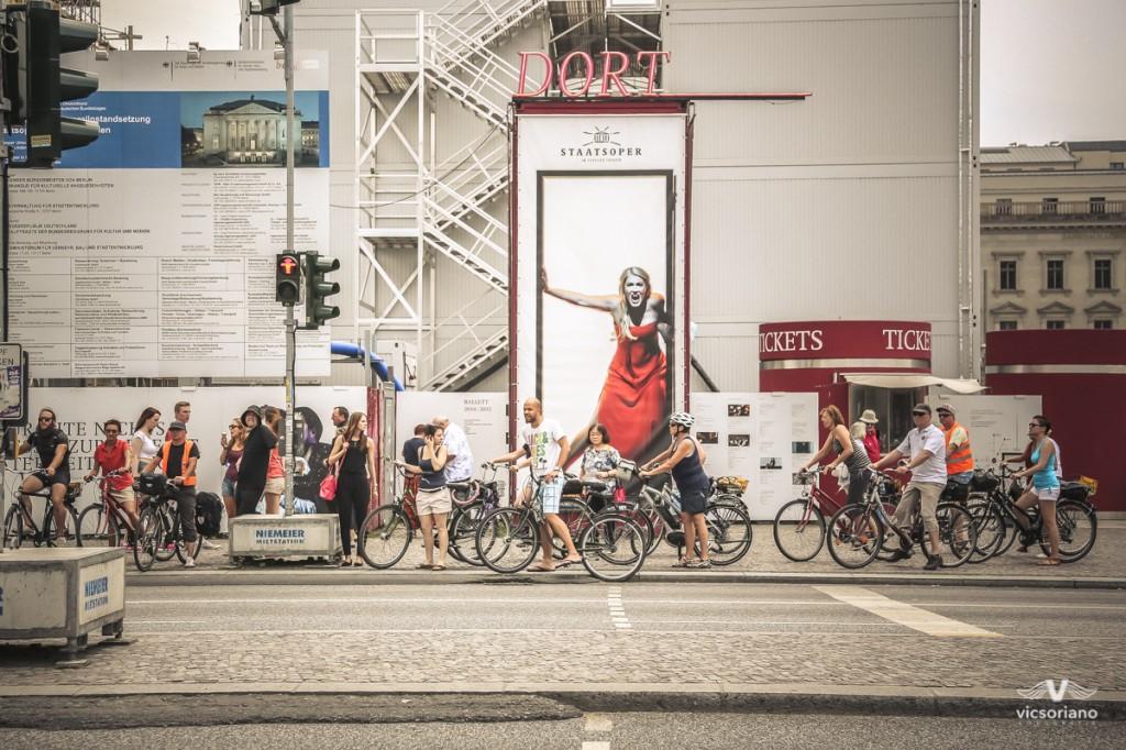 FOTOS BERLIN-VICSORIANO FOTO-145
