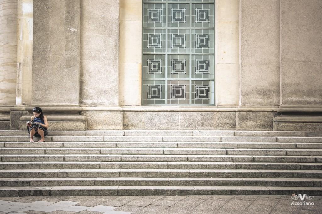 FOTOS BERLIN-VICSORIANO FOTO-146