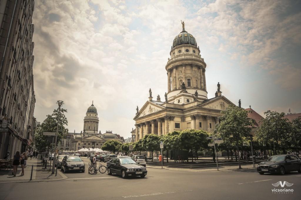 FOTOS BERLIN-VICSORIANO FOTO-147
