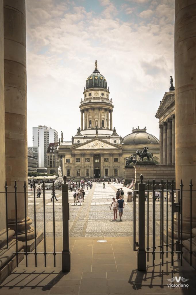 FOTOS BERLIN-VICSORIANO FOTO-148