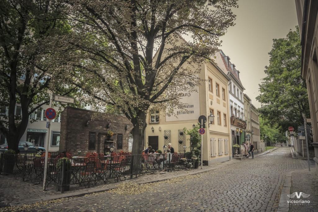 FOTOS BERLIN-VICSORIANO FOTO-151