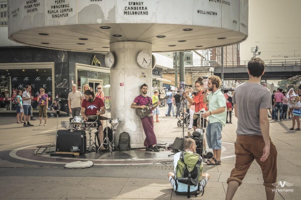 FOTOS BERLIN-VICSORIANO FOTO-153