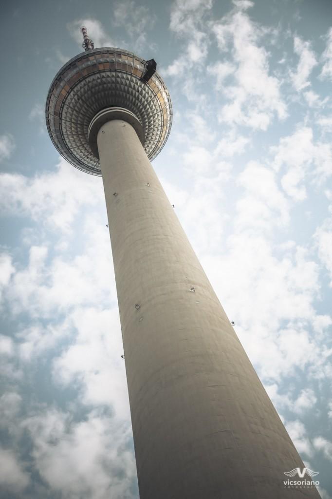 FOTOS BERLIN-VICSORIANO FOTO-157
