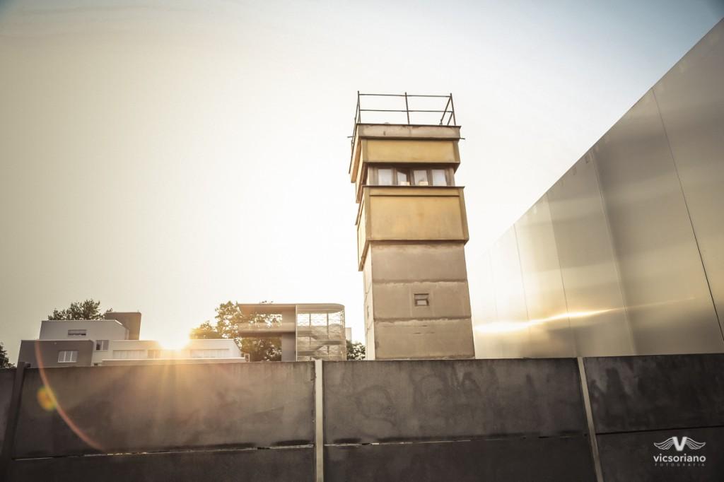FOTOS BERLIN-VICSORIANO FOTO-16