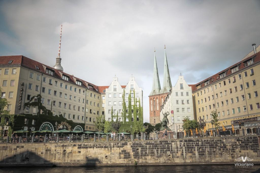 FOTOS BERLIN-VICSORIANO FOTO-160