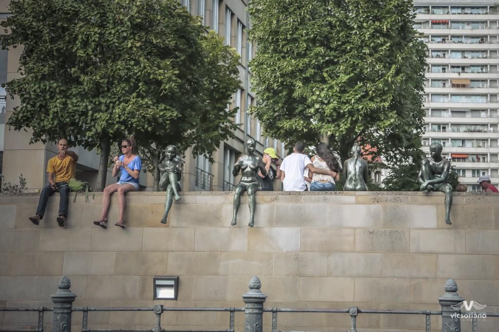 FOTOS BERLIN-VICSORIANO FOTO-164
