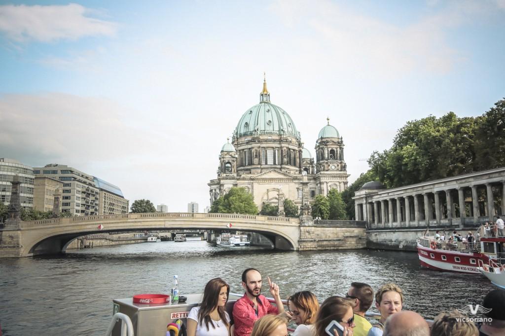 FOTOS BERLIN-VICSORIANO FOTO-165