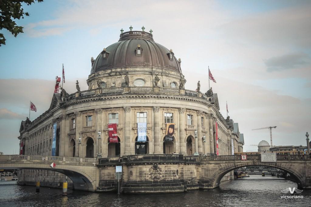 FOTOS BERLIN-VICSORIANO FOTO-167