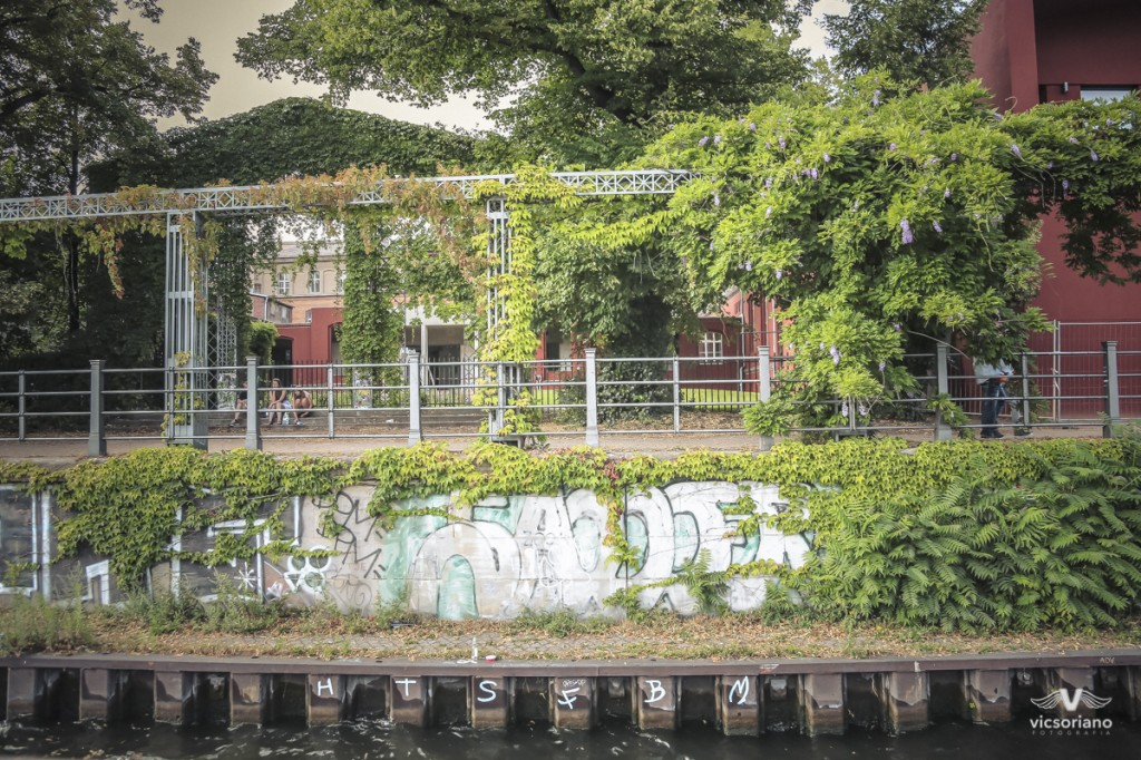 FOTOS BERLIN-VICSORIANO FOTO-168