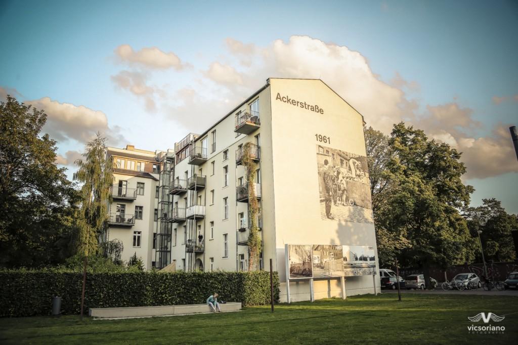 FOTOS BERLIN-VICSORIANO FOTO-17