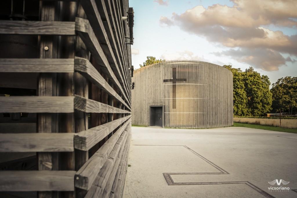 FOTOS BERLIN-VICSORIANO FOTO-19