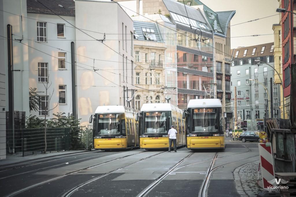 FOTOS BERLIN-VICSORIANO FOTO-193