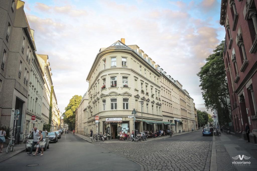 FOTOS BERLIN-VICSORIANO FOTO-197
