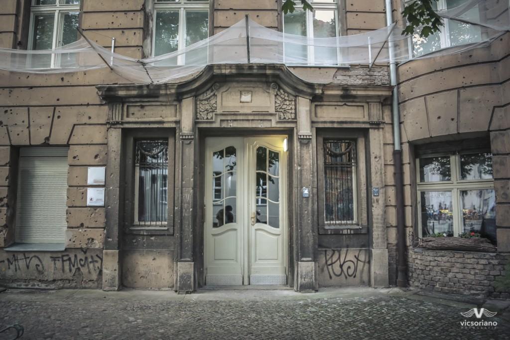 FOTOS BERLIN-VICSORIANO FOTO-198