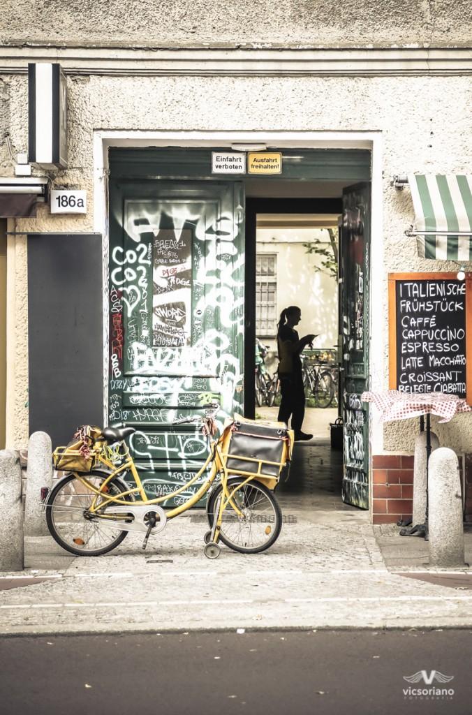 FOTOS BERLIN-VICSORIANO FOTO-2