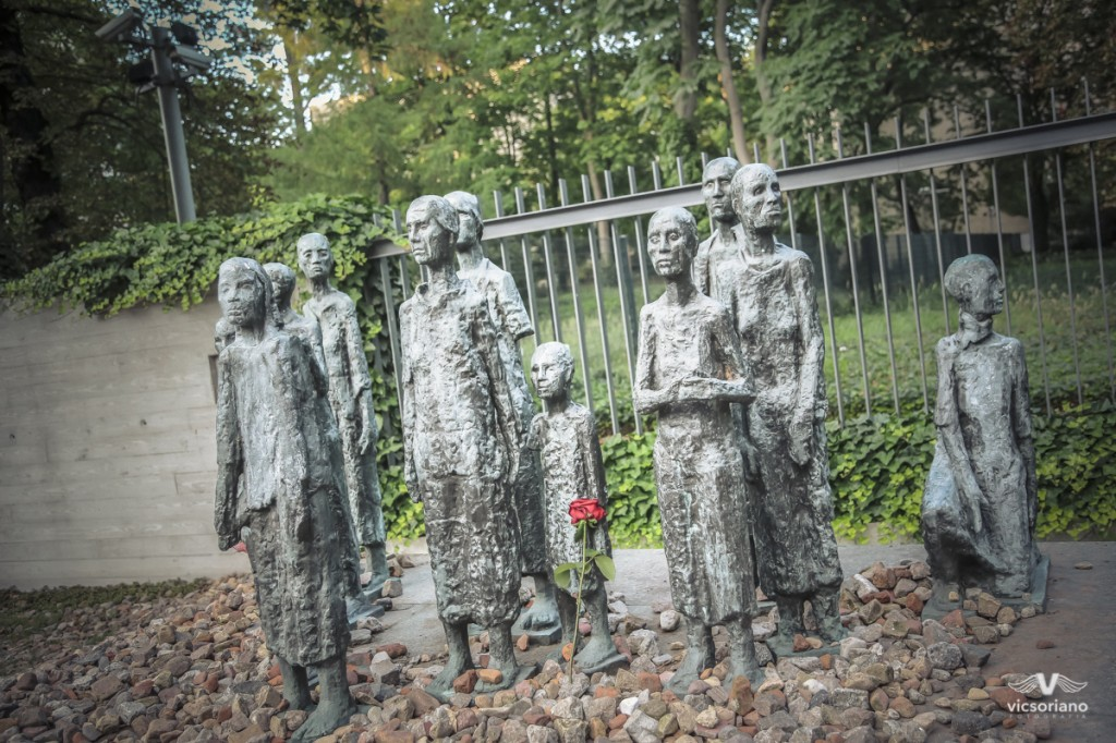 FOTOS BERLIN-VICSORIANO FOTO-200