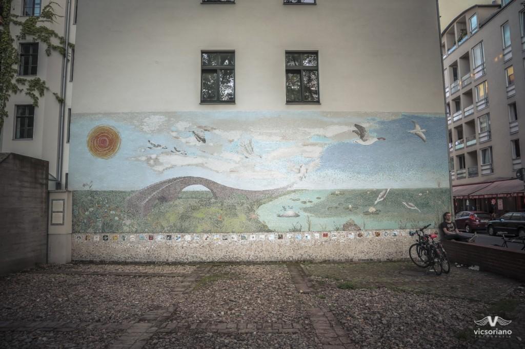 FOTOS BERLIN-VICSORIANO FOTO-202