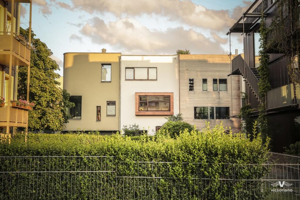 FOTOS BERLIN-VICSORIANO FOTO-21