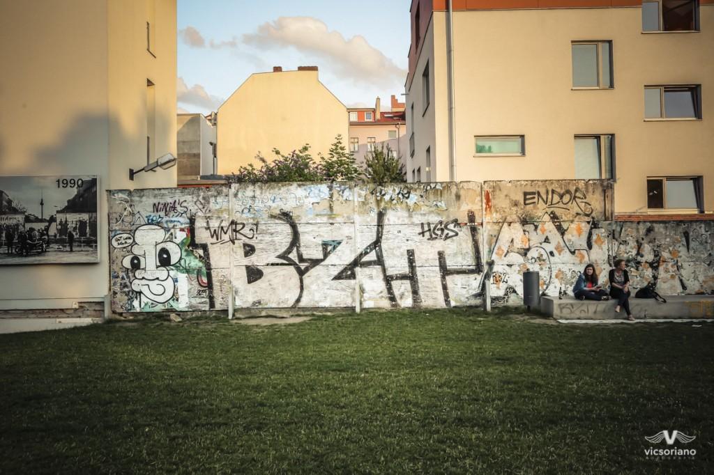 FOTOS BERLIN-VICSORIANO FOTO-23